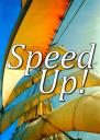 speedup1.png