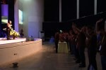 Opening NIght Communion and Prayer (12)