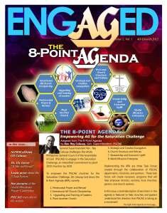 ENGAGED NOV2012_Page_1