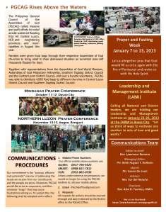 ENGAGED NOV2012_Page_8
