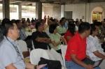 CBL Amendments Presentation07