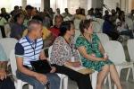 CBL Amendments Presentation15