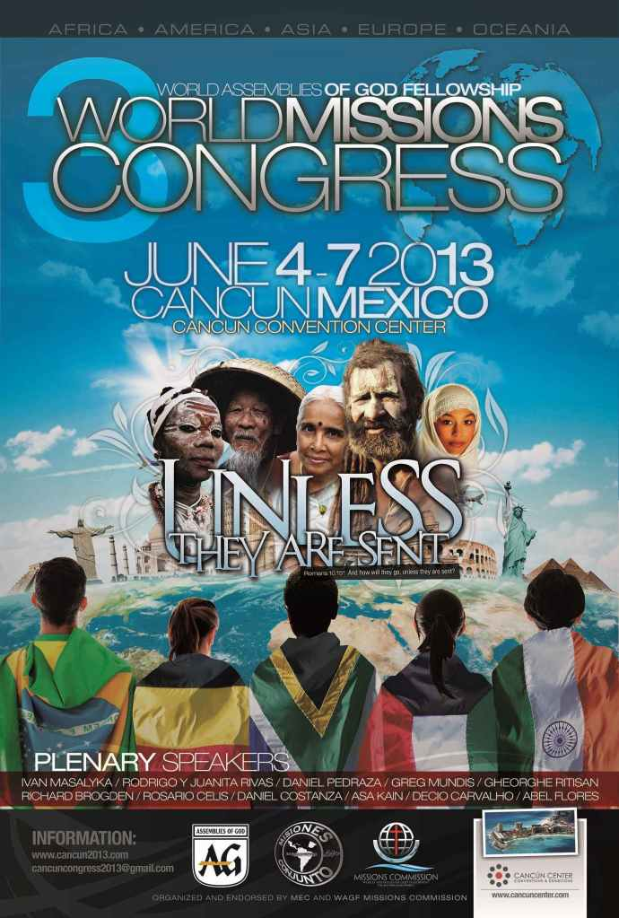 World_Congress_Poster_English
