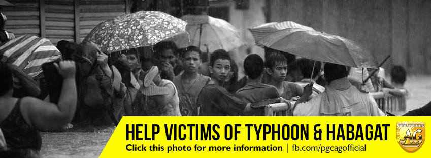 Appeal for donations for typhoon victims appeal for donations for typhoon victims coverphoto spiritdancerdesigns Image collections